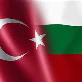 Η Βουλγαρία εκτουρκίζεται και κανείς στην Ελλάδα δενασχολείται