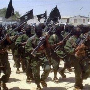 Οι τζιχαντιστές του «Ισλαμικού Κράτους» ξεπέρασαν τις 50χιλιάδες
