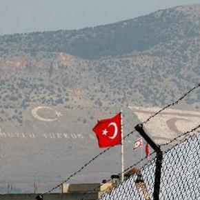 Έρογλου: Εκ των ων ουκ άνευ οι τουρκικέςεγγυήσεις…
