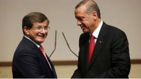 Τουρκία: «Ο νονός του 'νέο-οθωμανισμού ' στην πρωθυπουργία …και οι πρωθυπουργοί μαριονέτες…