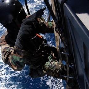 Ύμνοι Κίνας για τις ελληνικές ΈνοπλεςΔυνάμεις