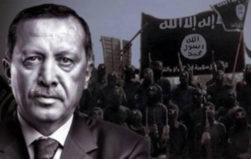 erdogan-630x400__article