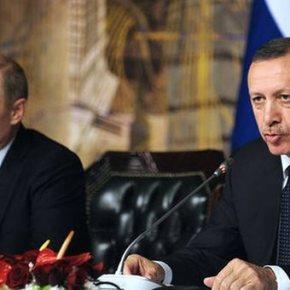 Η Άγκυρα σπεύδει να καλύψει το «ρωσικό κενό» σε ελληνικά και ευρωπαϊκάπροϊόντα