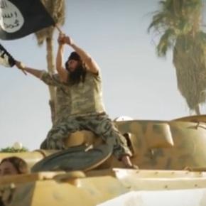 Βαριές απώλειες των Κούρδων από τους εξτρεμιστές του«Χαλιφάτου»