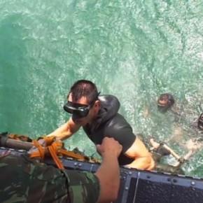 «Οι Έλληνες έχουν καταλάβει 16 νησιά μας στο Αιγαίο»! Όταν η Τουρκία χάνει μέτρο καιλογική