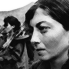 Φόβος των μελών της ΙΚΙΛ οι γυναίκες-μέλη τουΠΚΚ