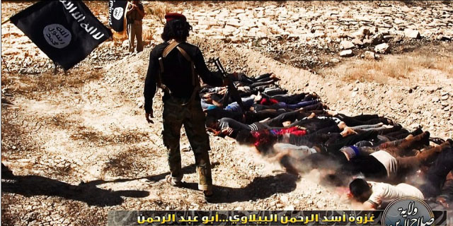 isis-crimes__article