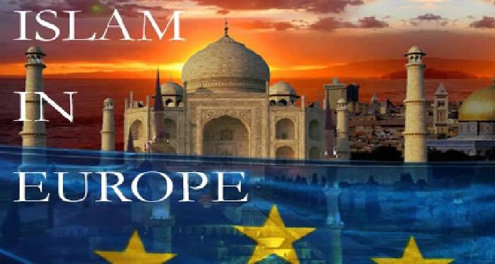 IslamInEurope_000