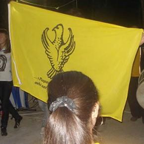 Ημέρα της Παναγίας στον Εύξεινο Πόντο με το «παλιό» ημερολόγιο – Αποστολή στοΚρασνοντάρ