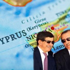 Κυπριακό, η Αγκυραδιασκεδάζει…