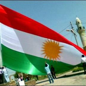 Να πως οι Τούρκοι γλιτώνουν πάλι την κουρδικήανεξαρτησία