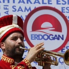 Η «φούσκα» του Ερντογάν είναι από τούβλα! Η αλήθεια για την «ισχυρή οικονομία»του