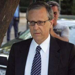 Τ.Μπαλτάκος: «Είμαι φιλικά προσκείμενος στους ψηφοφόρους της ΧρυσήςΑυγής»