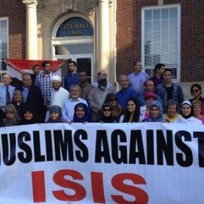 Με τέτοιο Ισλάμ, κανείς νορμάλ δεν θα είχεπρόβλημα…
