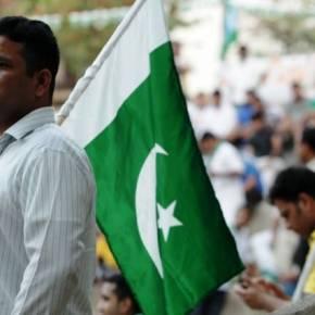 Οι Πακιστανοί έφεραν την Τζιχάντ σταΜέγαρα!