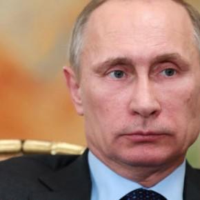 Ρώσοι προς Ευρωπαίους: 'Θα πεινάσετε και θα παγώσετε τοχειμώνα'