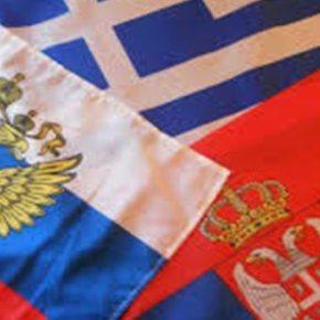 Aθήνα: Σε συνεχείς επαφές με τη Μόσχα για τοεμπάργκο