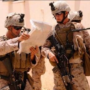 ΗΠΑ και Συρία από κοινού κατά των τζιχαντιστών του ΙσλαμικούΚράτους