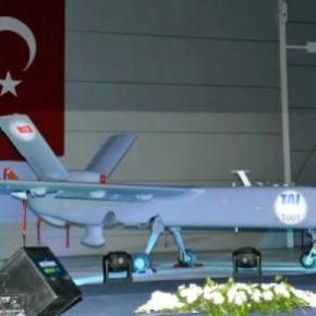 Ανεβαίνει η τουρκικήβιομηχανία