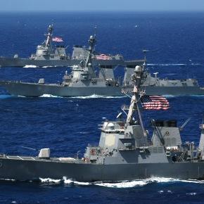 Απόκτηση μεταχειρισμένων μονάδων επιφανείας για το Πολεμικό Ναυτικό -ΛΕΠΤΟΜΕΡΗΣΑΝΑΛΥΣΗ