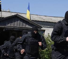 Πούτιν και Ποροσένκο συμφωνούν ότι τηρείται ηεκεχειρία