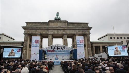 19428787_Germany_Anti_Semitism_JPEG_0a6e9_limghandler