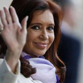 Δικαιώνει την Αργεντινή και ξεσκεπάζει την Ελλάδα η απόφασηΟΗΕ