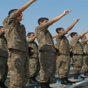 Εθνική Φρουρά: Αναδιοργάνωση σε πολλάεπίπεδα