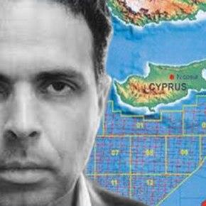 Νέο βήμα στην ΚυπριακήΑΟΖ