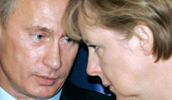 AAA_Putin-merkel