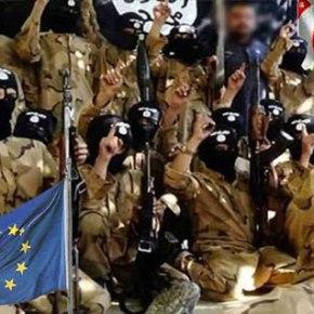 Newsweek: Στην Τουρκία στρατολογούνται τα νέα μέλη του ισλαμικούκράτους