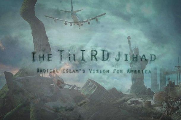 AAAthe-third-jihad