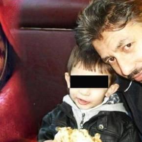 Οι αναλώσιμοι ισλαμιστές: Τούρκος διάσημος sniper και πράκτορας της ΜΙΤ σκοτώθηκε σε βομβαρδισμό τηςUSAF