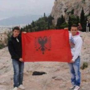 Αλβανία: Επερωτήσεις στην Ελληνική Βουλή για «αλβανικόαλυτρωτισμό»