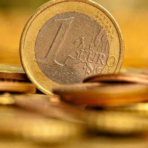 FT: Ανάπτυξη ως και 1% μπορεί να πετύχει η Ελλάδα το2014