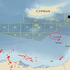 Συνεκμετάλευση της ΑΟΖ Αιγύπτου-Κύπρου: Με τα μισά για σιγουριά…ΗΤΤΑ ΤΗΣ ΤΟΥΡΚΙΑΣ ΔΙΑ ΧΕΙΡΟΣ ΤΟΥ ΑΙΓΥΠΤΙΟΥ ΠΡΟΕΔΡΟΥΑ.ΣΙΣΙ