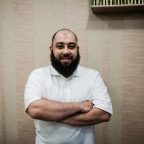 Ουσιαστική παρέμβαση Μουσουλμάνου θεολόγου στην Αθήνα, του ΙωάννηΜιχαλέτου
