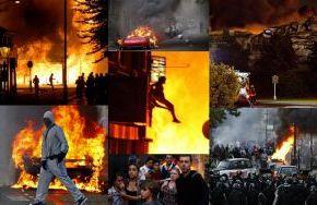 Λίστα με 100 υπόπτους για ισλαμική τρομοκρατία έχει στα χέρια της ηΕΥΠ
