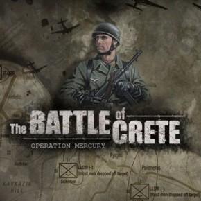 Η Μάχη της Κρήτης σε στρατιωτικά φιλμ εποχής όπως δεν την έχετε ξαναδεί-BINTEO τηςεποχής.