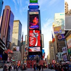 ΣΟΚ: Υποστηρικτές της ISIS απειλούν να ανατινάξουν την «καρδιά» της Νέας Υόρκης(βίντεο)