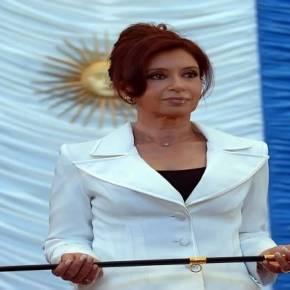 Ξεφτίλα! Ο ΟΗΕ δικαίωσε την Αργεντινή για την μονομερή αναδιάρθρωση χρέους και η Ελλάδα απείχε από τηνψηφοφορία!