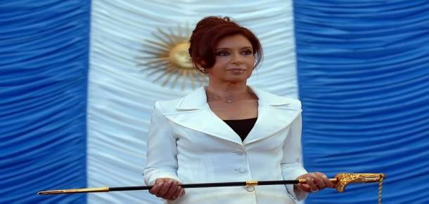 cristina_fernandez_comandante