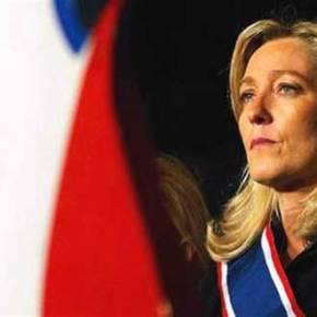 Νέα νίκη των εθνικιστών στη Γαλλία: Μπήκαν για πρώτη φορά στηνΓερουσία