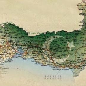 «Κοιμήσου Αθήνα η Θράκη χάνεται»! Διαβάστε την ομιλία του υιού Σαδίκ στηνΚομοτηνή