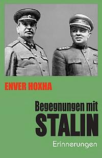 enver_hoxha_begegnungen_mit_stalin_de