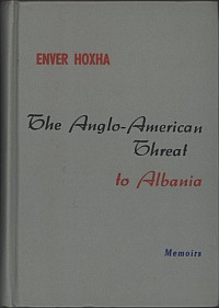 enver_hoxha_the_anglo-american_threat_to_albania_eng