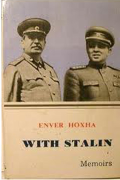 enver_hoxha_with_stalin