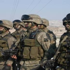 Αφαιρούν τους επικρουστήρες από τα G3 της Εθνικής Φρουράς – Παραδίδουν την Κύπρο στηΤουρκία