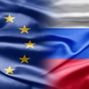 Εκανε πίσω η ΕΕ; – Διαφωνία για τις νέες κυρώσεις στη Ρωσία – Ποιες χώρες είπαν «ΟΧΙ»ΕΡΧΟΝΤΑΝ ΒΑΡΙΕΣ ΑΝΤΙ-ΚΥΡΩΣΕΙΣ ΑΠΟ ΤΗΝΡΩΣΙΑ