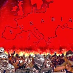 Σε ένα μήνα οι τζιχαντιστές θα «χτυπούν» μέσα στηνΕυρώπη